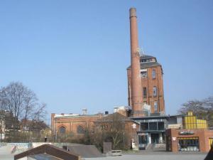 Schlachthof_Bremen