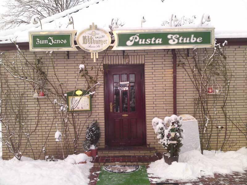 20.11.20 Pusta-Stube – abgesagt