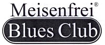 Meisenfrei Logo